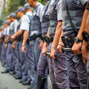 suicidio policia militar saude mental